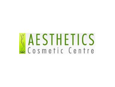 Aesthetics Cosmetic And Liposuction Centre - Hospitals & Clinics