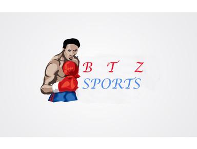 BTZSPORTS - Import/Export