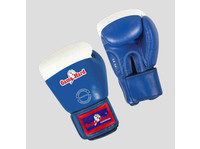 Game Hard Martial Arts Supplies (7) - Import/Export