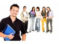 Writing Company (3) - Private Teachers