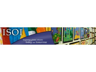 International School of Islamabad (ISOI) - International schools