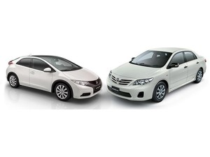 Madina Car Rental - City Tours