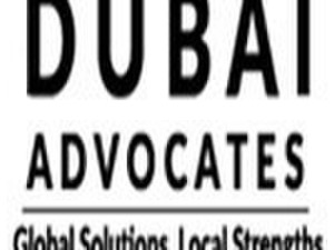 Dubai Advocate | Debt Collection Service - Chambers of Commerce