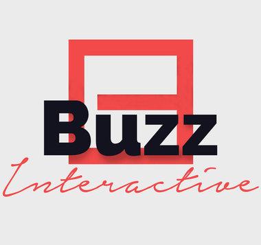 Buzz Interactive - Digital Marketing - ویب ڈزائیننگ
