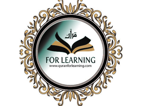 Quran for Learning - Tutors