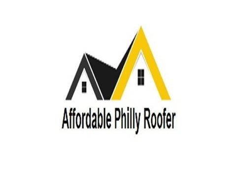 Affordable Philly Roofer - Roofers & Roofing Contractors