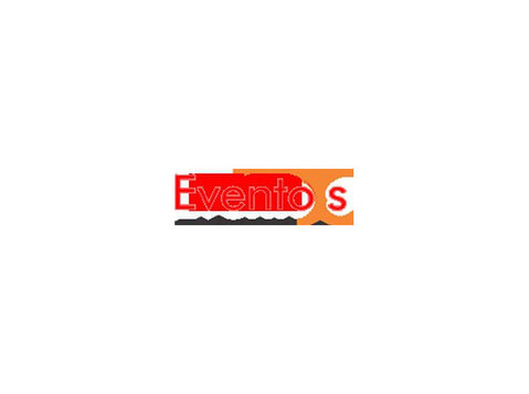 Eventoxs - Conference & Event Organisers