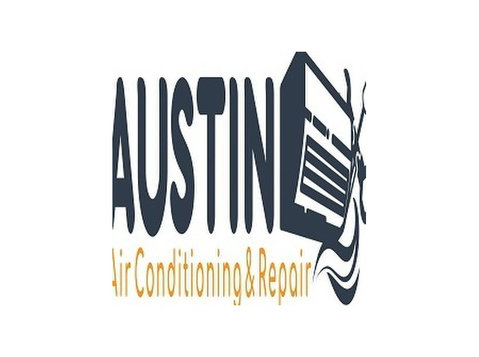 Austin Air Conditioning & Repair - Plumbers & Heating