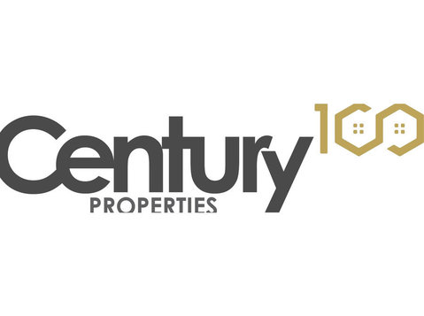 Century Properties - Estate Agents