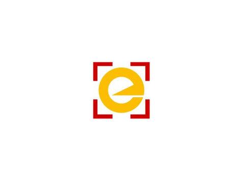 Digital Eye - Advertising Agencies