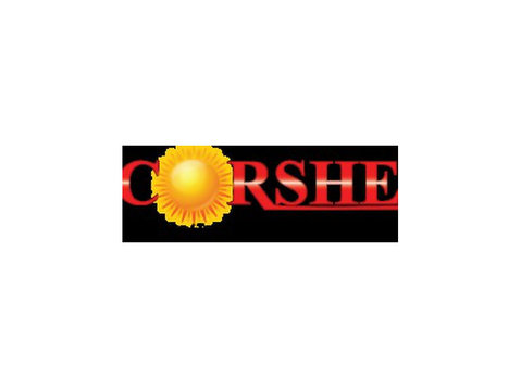 Corshe Nebosh Igc Pakistan - Coaching & Training