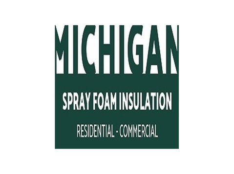 Spray Foam Insulation Grand Rapids - Construction Services