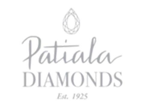 Patiala Diamonds - Jewellery