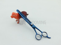 5 Star Grooming products (3) - Pet services