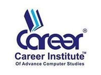 Career Institute of Advance Computer Studies - Coaching & Training