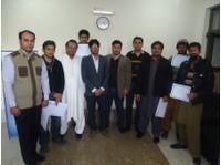 Career Institute of Advance Computer Studies (6) - Coaching & Training