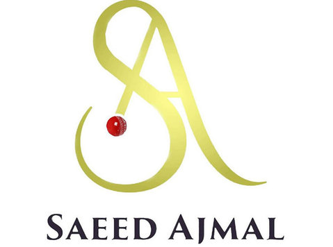 Saeed Ajmal Stores, Clothing Brand - Kleider