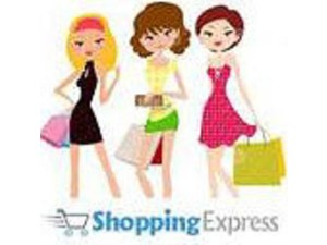 Online Shopping in Pakistan - Shoppingexpress.pk - Shopping