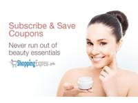 Online Shopping in Pakistan - Shoppingexpress.pk (3) - Shopping