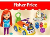 Online Shopping in Pakistan - Shoppingexpress.pk (5) - Shopping