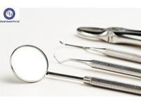 Danial Haseeb Pvt Ltd (5) - Dentists