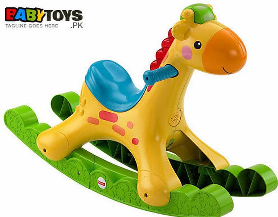 Baby Toys Online Shopping In Pakistan Babytoys Pk Toys Kid S