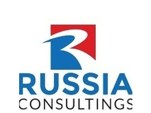 Russia Consultings - Immigration Services