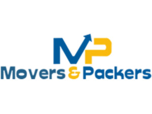 Movers And Packers In Lahore, Karachi, Islamabad, Pakistan - Relocation services