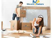 Movers And Packers In Lahore, Karachi, Islamabad, Pakistan (2) - Relocation services