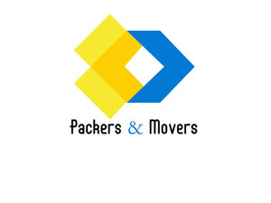 Packers and Movers In Lahore - Karachi- Rawalpindi- Pakistan - Relocation services