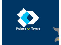 Packers and Movers In Lahore - Karachi- Rawalpindi- Pakistan (1) - Relocation services