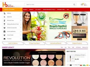 Homebazar.pk - Kosmetika