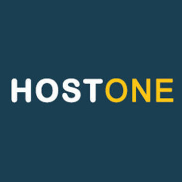 Hostonepk - Best web hosting company in Pakistan - Webdesign