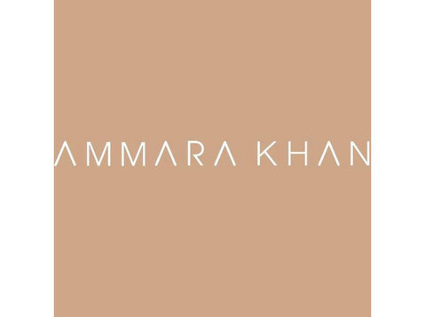 Ammara Khan - Kleider