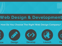 kollbrains (2) - Webdesign