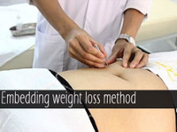 weight loss treatment center (2) - Health Education