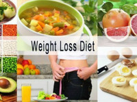 weight loss treatment center (4) - Health Education