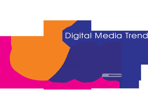 digitalmediatrend - Advertising Agencies