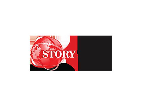 Story Today – Pakistan's Premier News Network - TV, Radio & Print Media