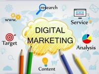 sbs101solutions (1) - Advertising Agencies