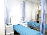zhongba hospital lahore - Hospitals & Clinics