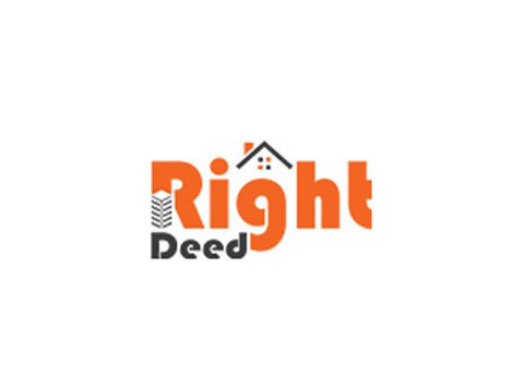 Right Deed - Estate portals