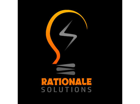 http://rationale.solutions/ - Webdesign