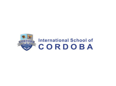 International School of Cordoba - International schools