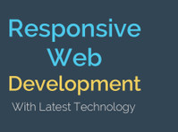 HopZapp - Web Development Company in Lahore - Webdesign