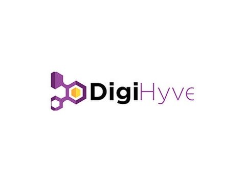 digihyve Smc Digital Marketing Compamy - Marketing & PR