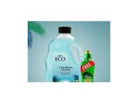 Dupas - Toiletries Products (2) - Wellness & Beauty