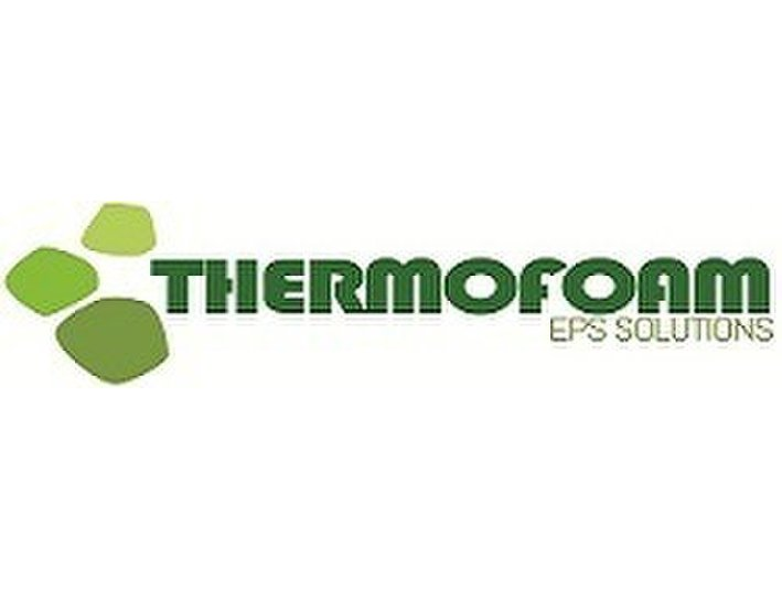 Thermofoam - Building Project Management