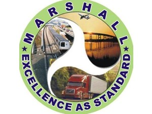 Marshall Packers and Movers Islamabad Pakistan - Business & Networking
