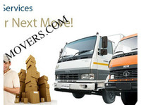 3-way Movers & Packers Islamabad (4) - Relocation services
